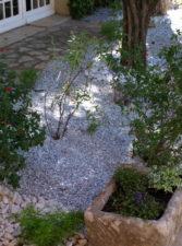 GRAVILLON ice blue marbre